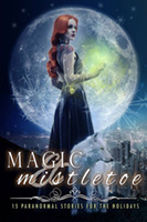 Magic and Mistletoe