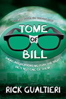 Tome of Bill Volume 2