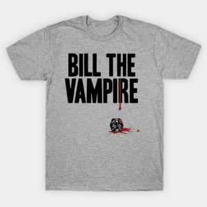 bill-neo-black-t