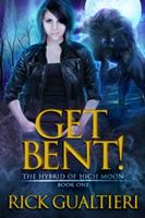 Get Bent