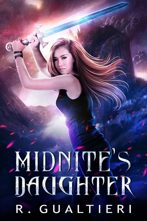 midnites daughter
