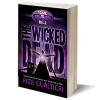 The Wicked Dead