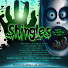 Shingles Audio Volume 1