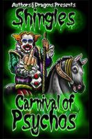 Carnival of Psychos