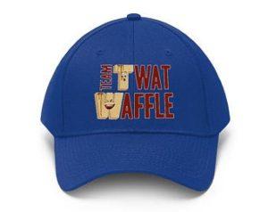 TW Cap