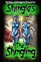 The Shingling