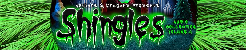 Shingles Vol 4